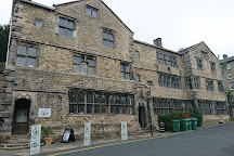 Museum of North Craven Life at The Folly, Settle, United Kingdom