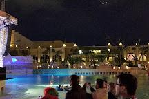 Mandalay Place, Las Vegas, United States
