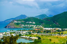 Royal St. Kitts Golf Club, South Coast, St. Kitts and Nevis