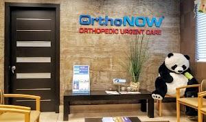 OrthoNOW - Doral