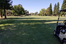 La Contenta Golf Club, Valley Springs, United States