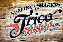 Trico Shrimp Co, Fort Myers Beach, United States