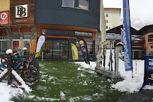 Precision Ski Bourg St Maurice, Bourg Saint Maurice, France