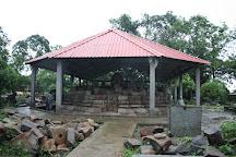 Madan Kamdev, Guwahati, India