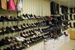 Магазин Мир Обуви, улица Нормандия-Неман, дом 3 на фото Смоленска