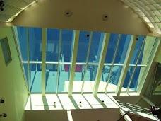 Sierra Window Concepts los-angeles USA