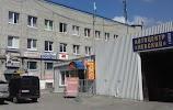 3М Материалы, улица Александра Невского, дом 120 на фото Калининграда