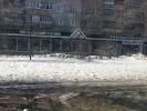 Мебель-СТИЛЬ, улица Куконковых на фото Иванова