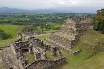 Tonina, Ocosingo, Mexico