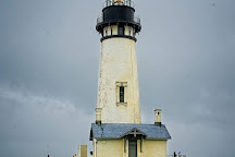 Yaquina Head Outstanding Natural Area, Newport, United States