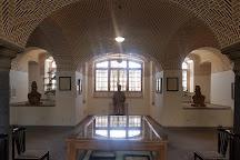 Qajar Museum ( Amir Nezam House ), Tabriz, Iran