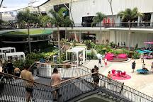 Event Cinemas Pacific Fair, Broadbeach, Australia