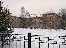 Школа № 23, Солнечная улица на фото Рыбинска