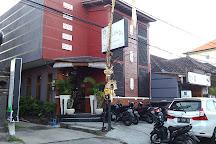 Leha Leha Spa, Sanur, Indonesia