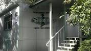 Салон Красоты Ideal, 4-й микрорайон, дом 49/1 на фото Бишкека