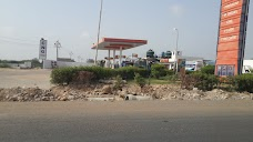 Hascol Petrol Pump-jeddah karachi