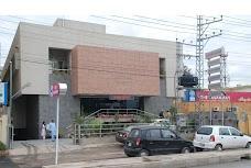 Meditrina Centre rawalpindi