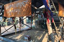 Phnom Srei, Kampong Cham, Cambodia