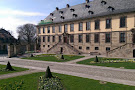 Stadtschloss City Palace Fulda