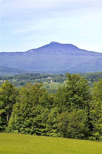 Vermont Economic Development Authority Payday Loans Picture