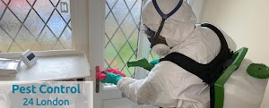 Kingsbury Pest Control Specialists