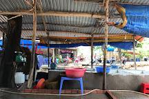 Bãi Đầm Trầu, Con Son, Vietnam