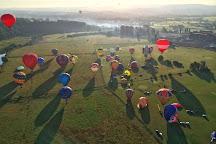 Bailey Balloons, Bristol, United Kingdom