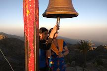 Sunset Point, Mount Abu, India