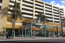 Regal Dole Cannery Stadium 18 & IMAX, Honolulu, United States