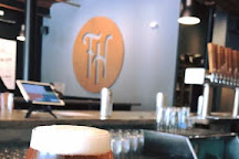 Fat Hill Brewing, Mason City, United States