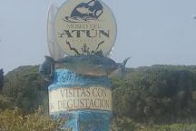 Museo del Atun, Barbate, Spain