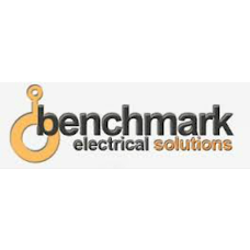 Benchmark Electrical Solutions Oxford oxford