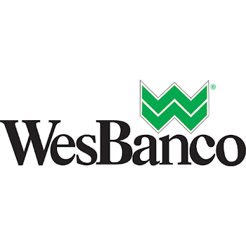 WesBanco Bank Payday Loans Picture