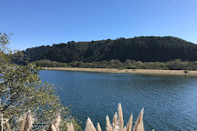 Russian River, California, United States