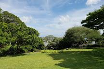 Honolulu Museum of Art Spalding House, Honolulu, United States