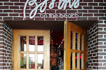 Boston's on the Beach, Delray Beach, United States