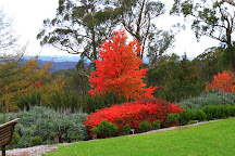 Cleland Conservation Park, Adelaide, Australia