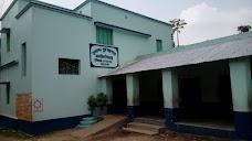 BRINDABANPUR BARSAL PRIMARY SCHOOL