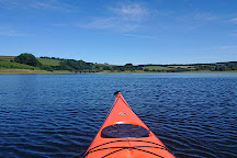 Wimbleball Lake Country Park, Brompton Regis, United Kingdom