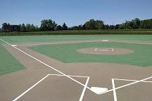 Gage Park, Topeka, United States