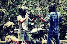 Rentobike, Dindigul, India