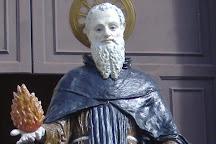 Parrocchia S. Antonio Abate, Ispica, Italy
