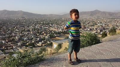 Wazir Akbar Khan