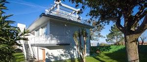 Casa Mamut