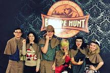 The Escape Hunt Experience Perth, South Fremantle, Australia