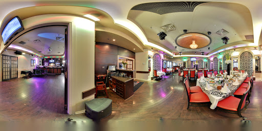 Red Square Restaurant & Banquet Hall | Toronto Google Business View