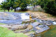 Cachoeira da India, Conservatoria, Brazil