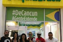 Flor do Caribe Cancun, Cancun, Mexico