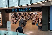Primark, Berlin, Germany