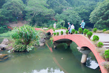 Ba Vi National Park, Hanoi, Vietnam